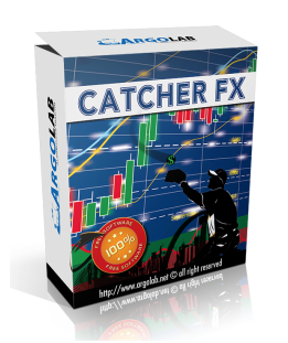 CatcherFX